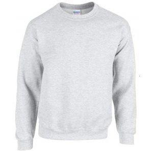 NWT Gildan Men's Heavy Blend Sweatshirt